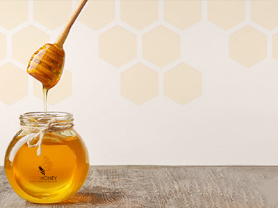 Honey Preservation: Best Practices That Keeps It Healthy For A Longer Time
