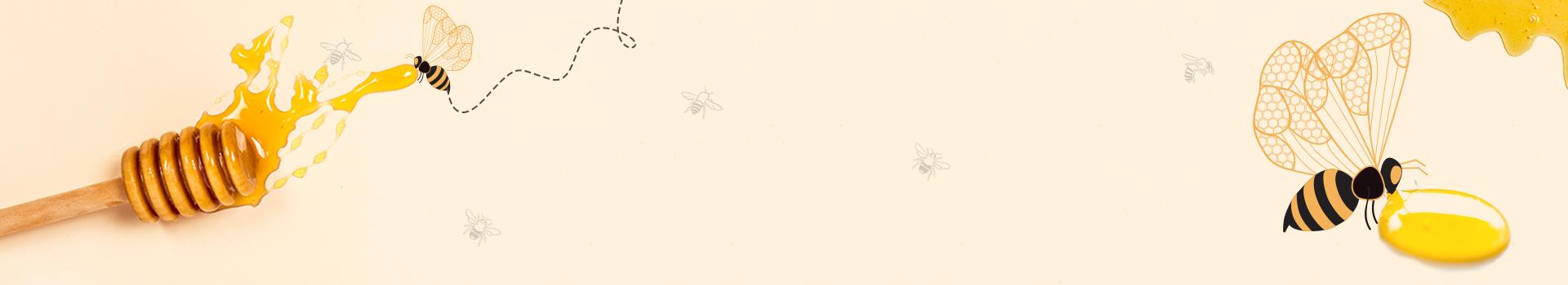 Beekeeping Dubai - Geohoney