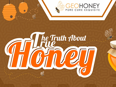 The Truth about True Honey