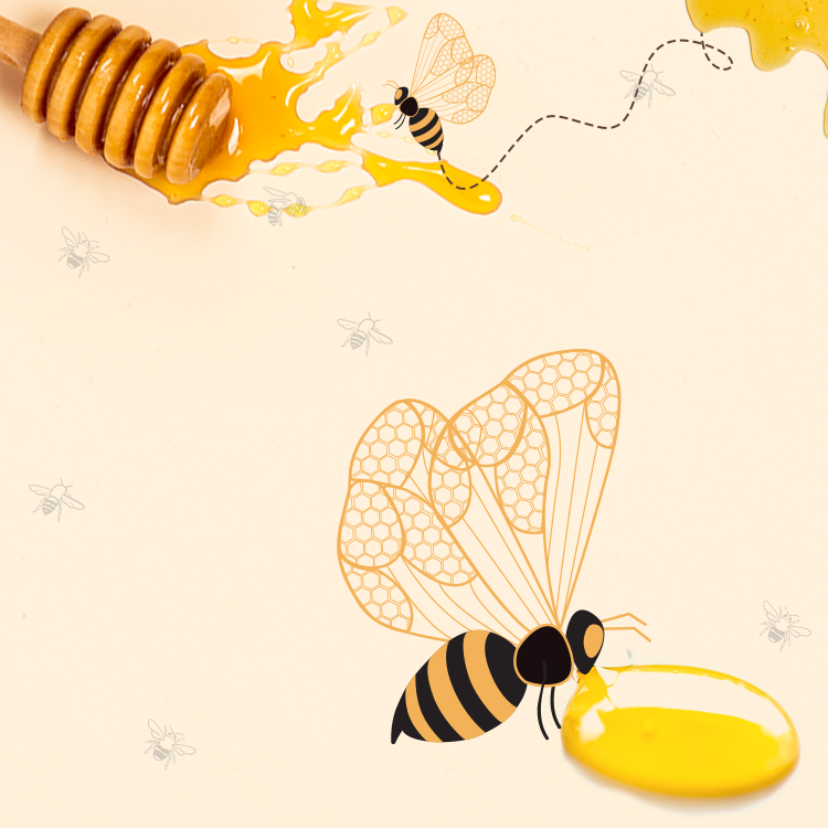 Hive Management in Beekeeping