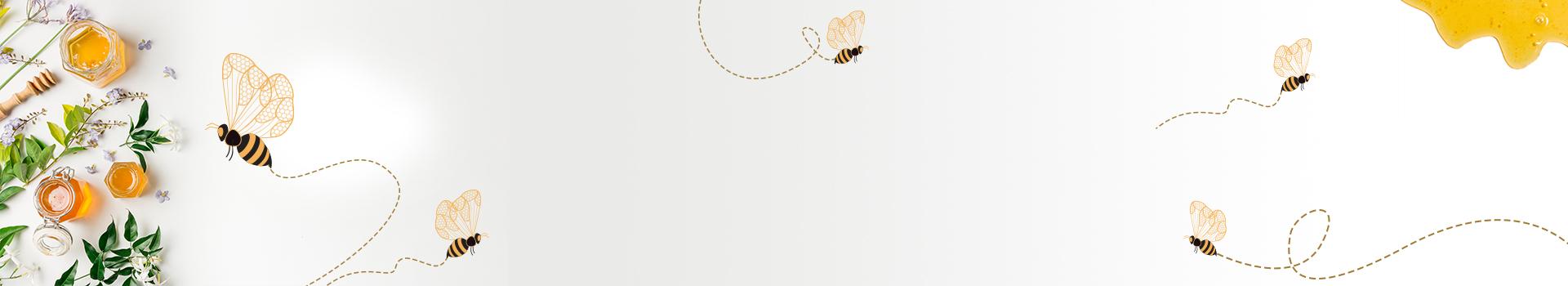True Honey production - Geohoney