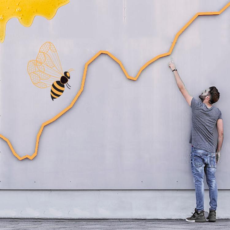Global Honey Statistics