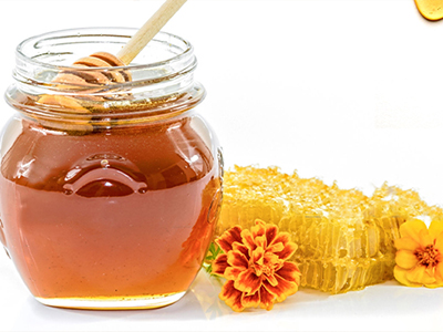 Monofloral Honey: 7 Best Types And Their Never-Ending Benefits