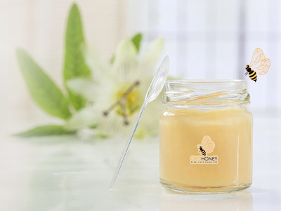 Royal Jelly - Surprising Health Benefits Of This Wonderful Bee Product