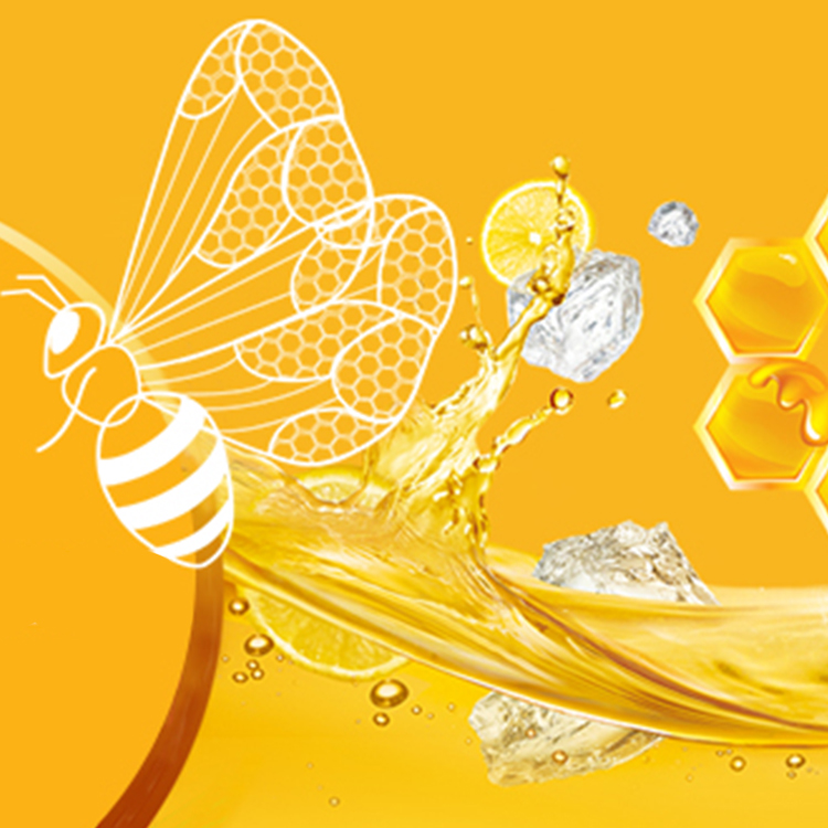 What is Honey? Why Geohoney?