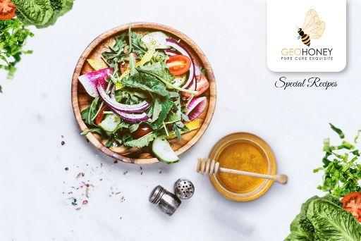 Kale-Salad-recipes-Geohoney