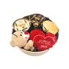 VIP Honey and Chocolate Box