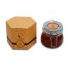 Sidr Honey - Doani honey