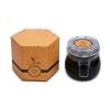 Acacia Sumor Honey - GeoHoney