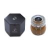 Intensive Sall Honey - GeoHoney