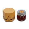 Golden GeoHoney package
