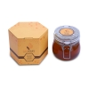 Geohoney VVIP Package  - 28Kg -buy organic honey online