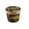 Dark Honey Chocolate – Global Honey Brand