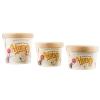 Delicious Milk Honey Chocolate Online
