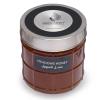 Meadows Honey