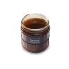 Premium Oak Honey
