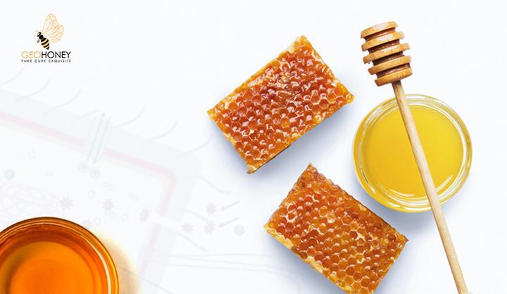 Antibacterial Activity of Some Types of Monofloral Honey Against Clostridium Acetobutylicum and Clostridium Perfringens